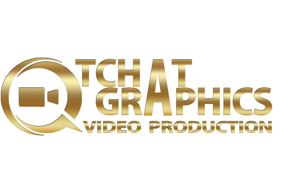 Tchat Graphics Video
